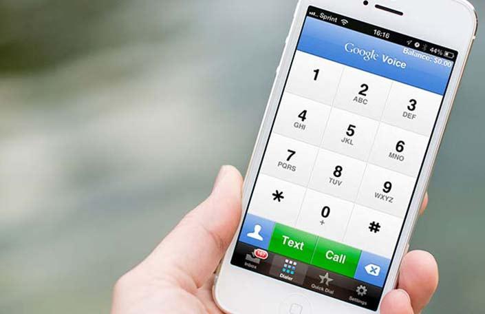 Collegare il telefono a Google Voice Giochi di incontri virtuali per ragazzi gratis